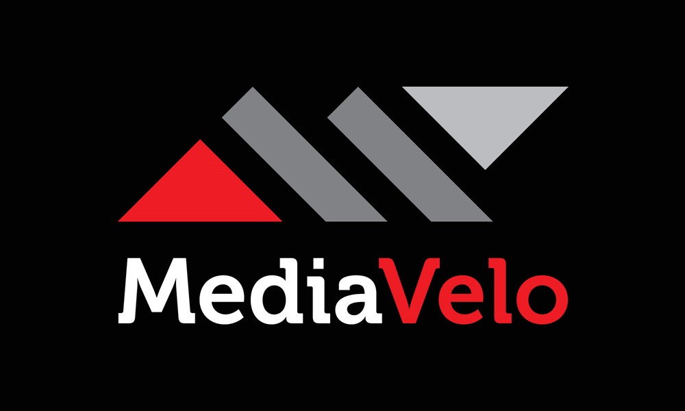 Media Velo Competition Win!