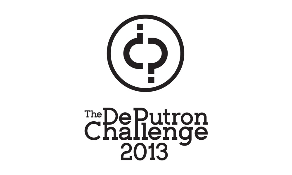 The De Putron Challenge 2013