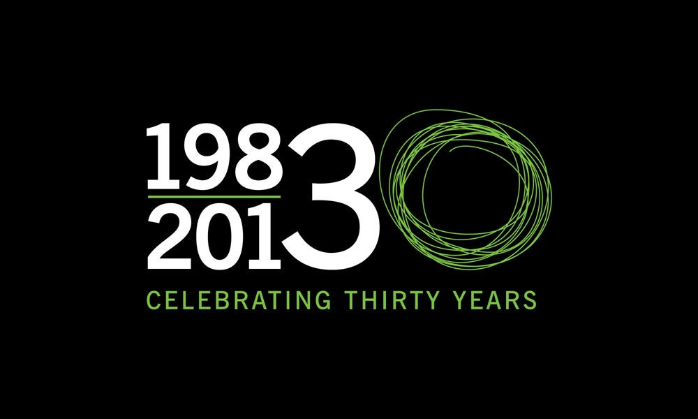 POS Interiors 30 Years