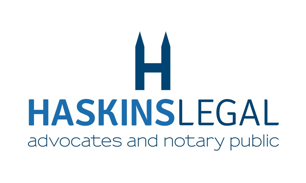 Haskins Legal