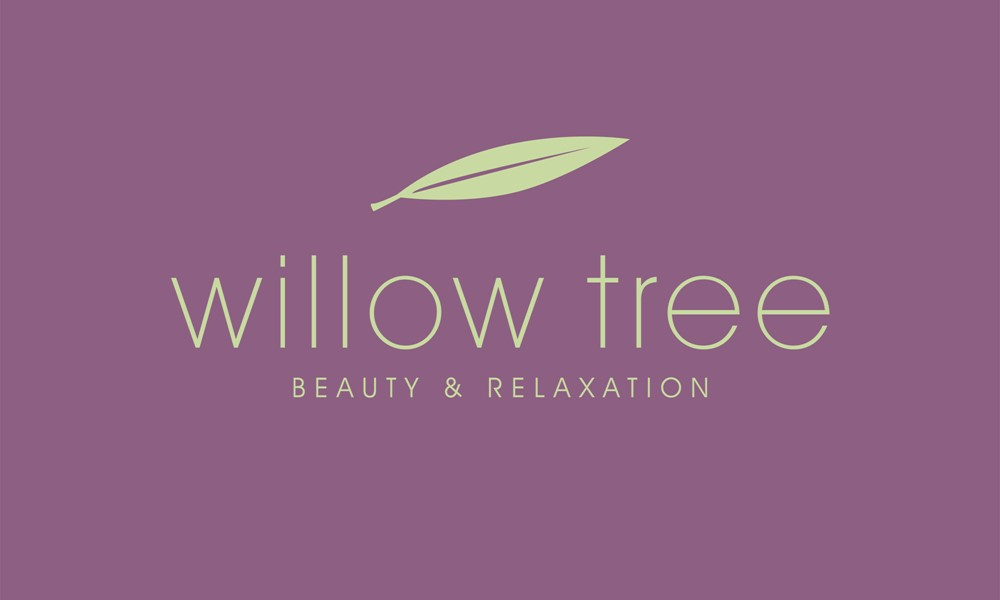 Willow Tree Branding