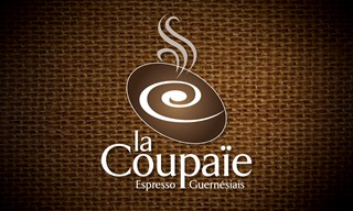 La Coupaie Coffee