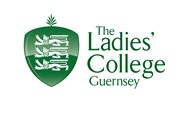 Ladies' College